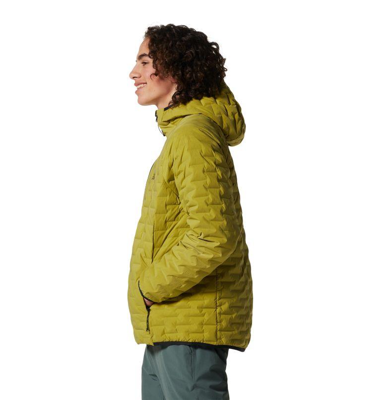 Men's Stretchdown™ Light Pullover Men's Stretchdown™ Light Pullover, a1