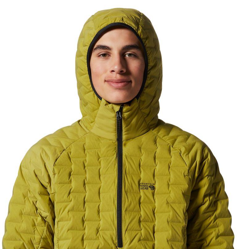 Men's Stretchdown™ Light Pullover Men's Stretchdown™ Light Pullover, a2