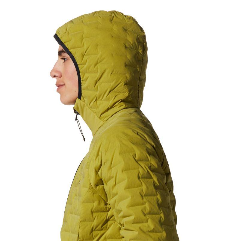 Men's Stretchdown™ Light Pullover Men's Stretchdown™ Light Pullover, a3