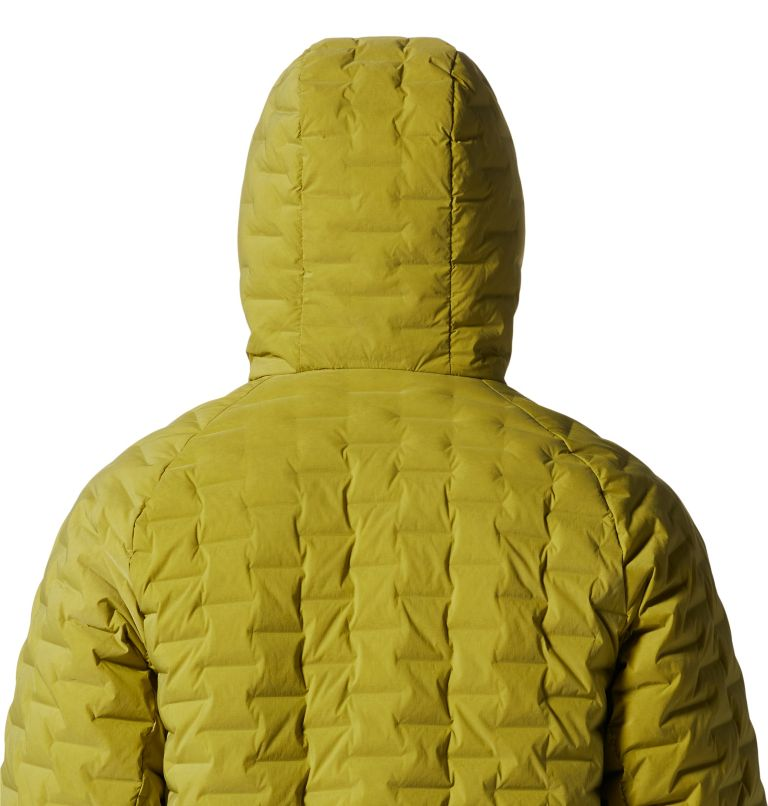 Men's Stretchdown™ Light Pullover Men's Stretchdown™ Light Pullover, a4