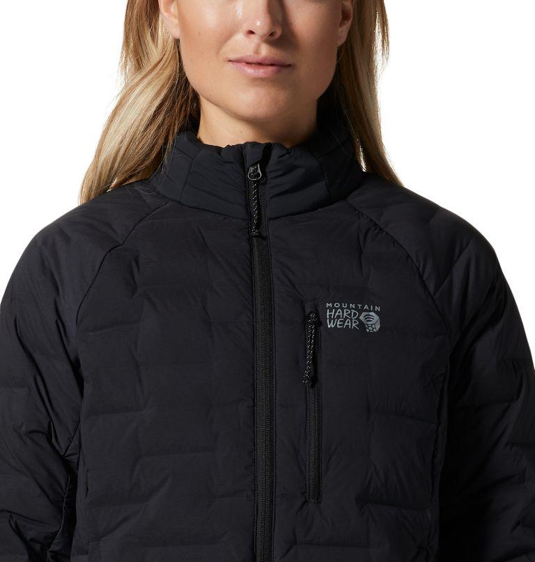 Women's Stretchdown™ Jacket Women's Stretchdown™ Jacket, a2