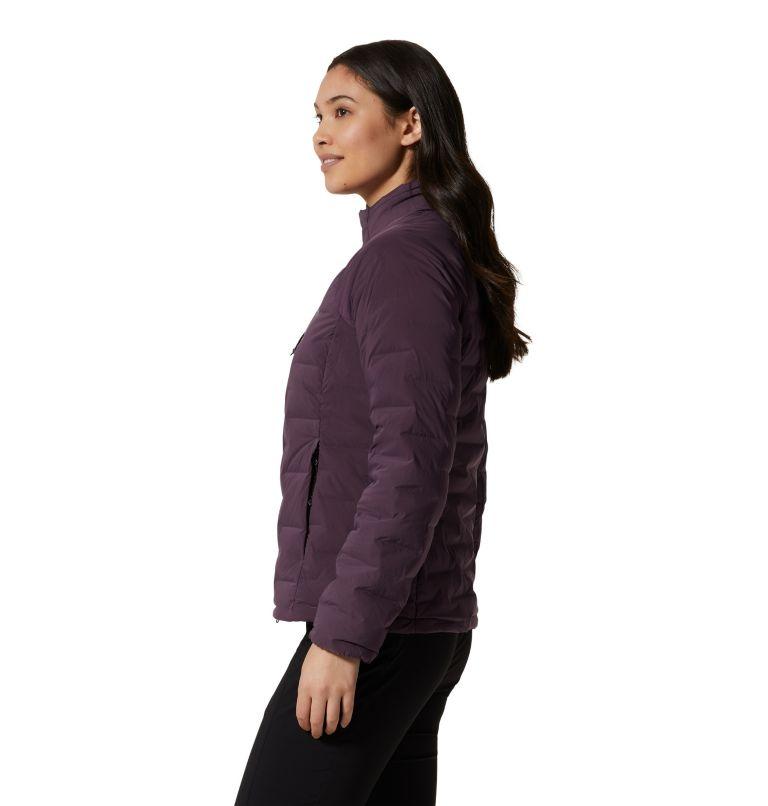 Women's Stretchdown™ Jacket Women's Stretchdown™ Jacket, a1