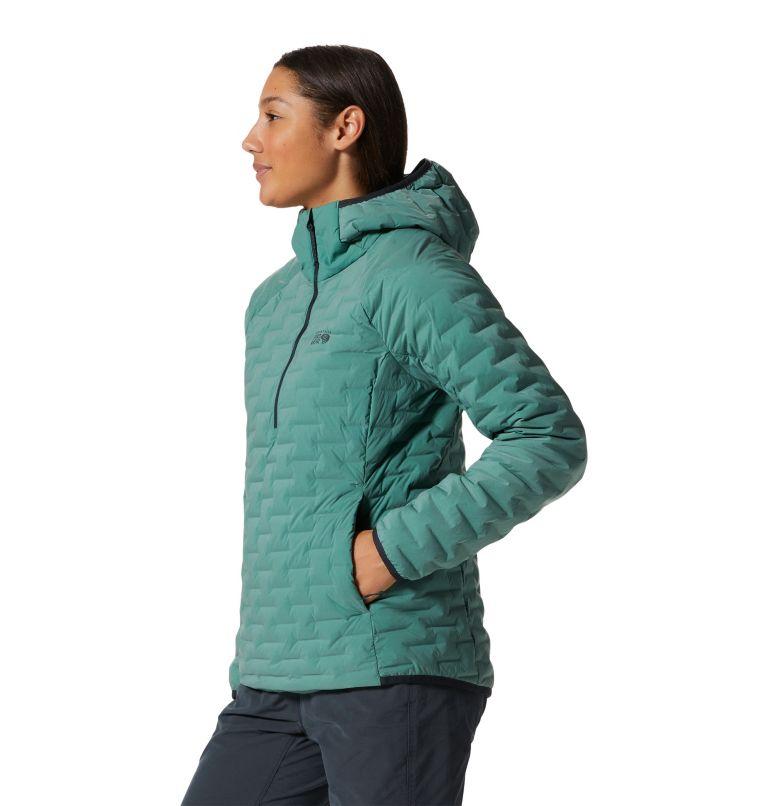 Women's Stretchdown™ Light Pullover Women's Stretchdown™ Light Pullover, a1