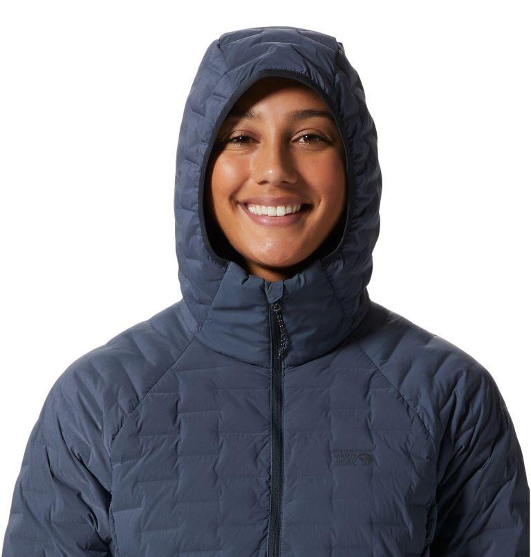 Women's Stretchdown™ Light Pullover Women's Stretchdown™ Light Pullover, a2
