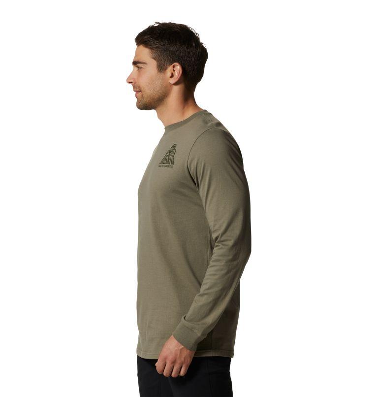 Men's Mountaintops™ Long Sleeve T-Shirt Men's Mountaintops™ Long Sleeve T-Shirt, a1