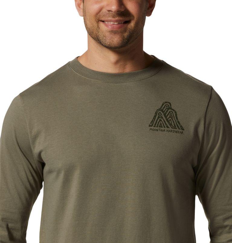 Men's Mountaintops™ Long Sleeve T-Shirt Men's Mountaintops™ Long Sleeve T-Shirt, a2