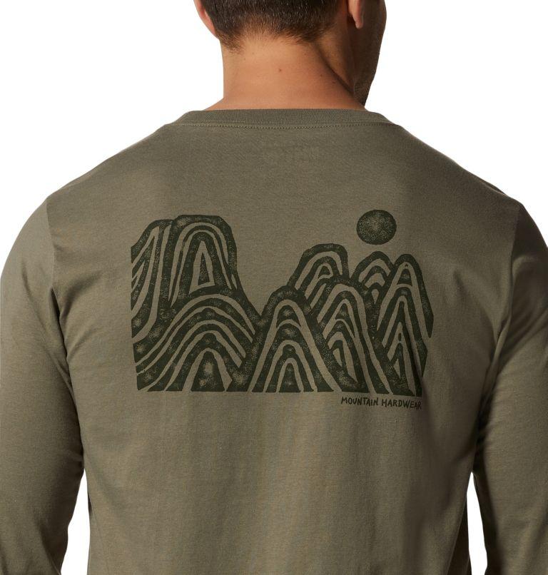 Men's Mountaintops™ Long Sleeve T-Shirt Men's Mountaintops™ Long Sleeve T-Shirt, a3