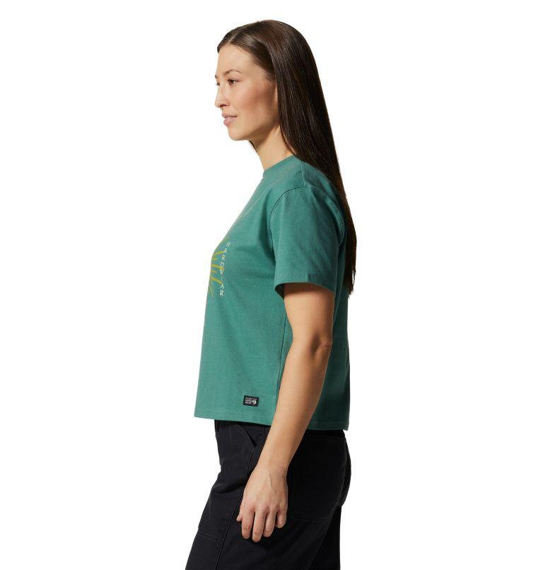 Women's CA National Parks Sun™ Short Sleeve T-Shirt Women's CA National Parks Sun™ Short Sleeve T-Shirt, a1