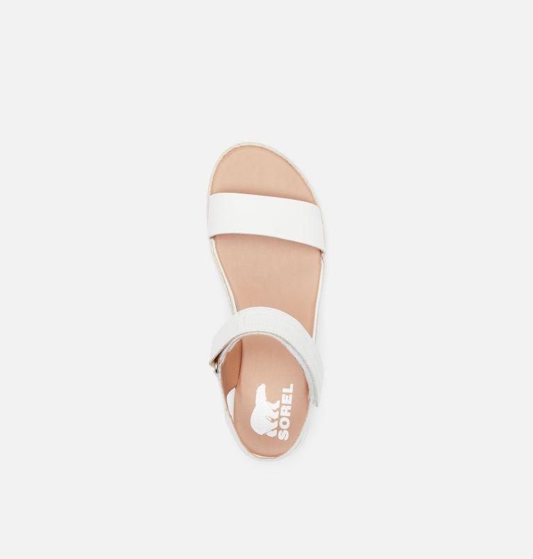 Sandale plate Cameron™ pour femme Sandale plate Cameron™ pour femme, top