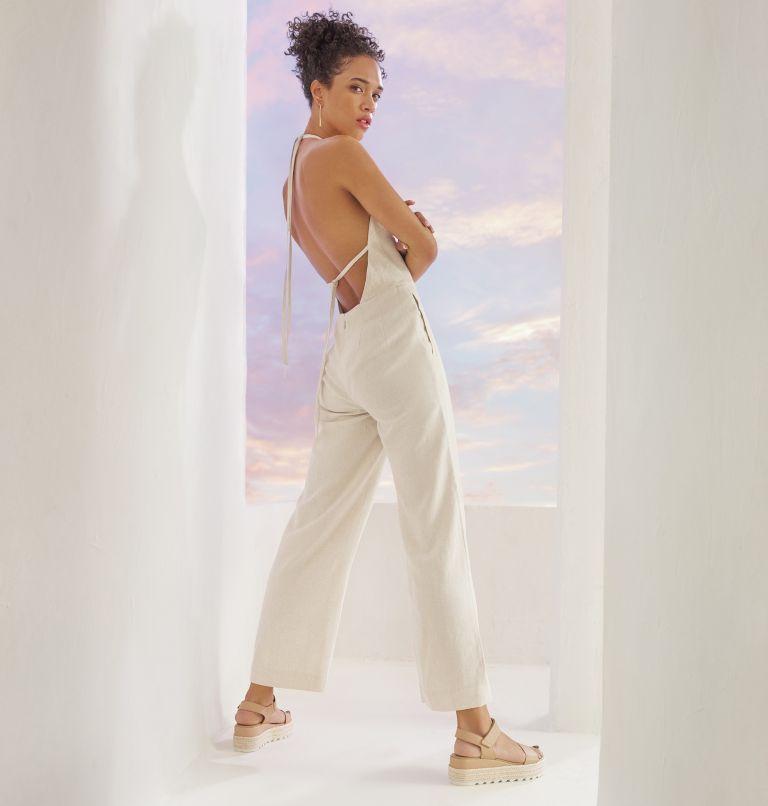 CAMERON™ FLATFORM SANDAL | 246 | 6 Womens Cameron™ Flatform Wedge Sandal, Honest Beige