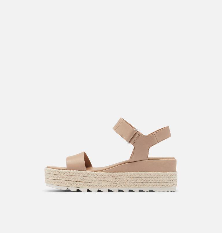 Women's Cameron™ Flatform Sandal Women's Cameron™ Flatform Sandal, medial