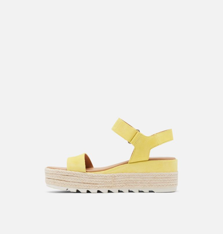 Sandale plate Cameron™ pour femme Sandale plate Cameron™ pour femme, medial