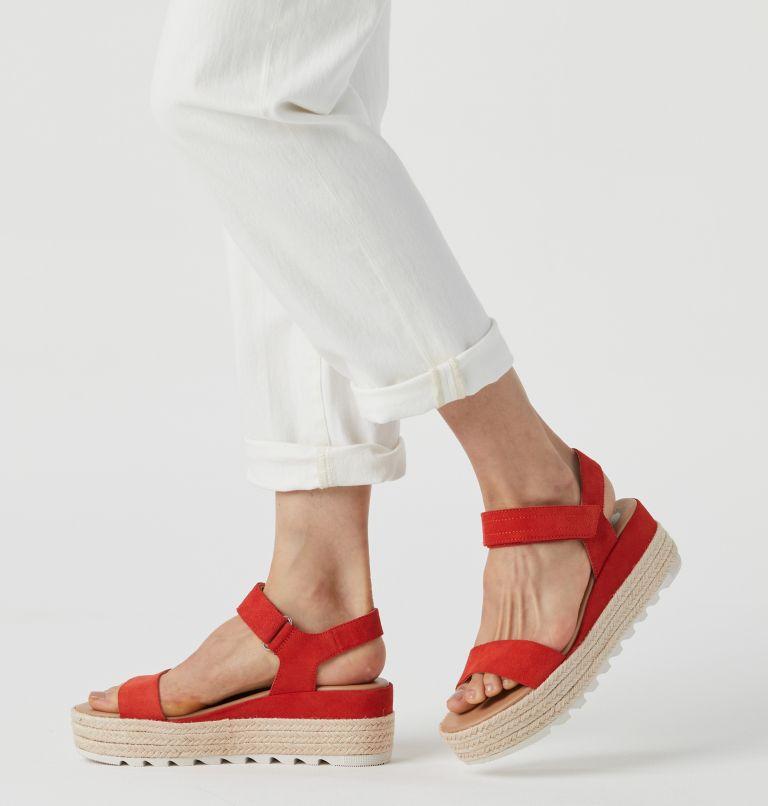 Women's Cameron™ Flatform Sandal Women's Cameron™ Flatform Sandal, a9