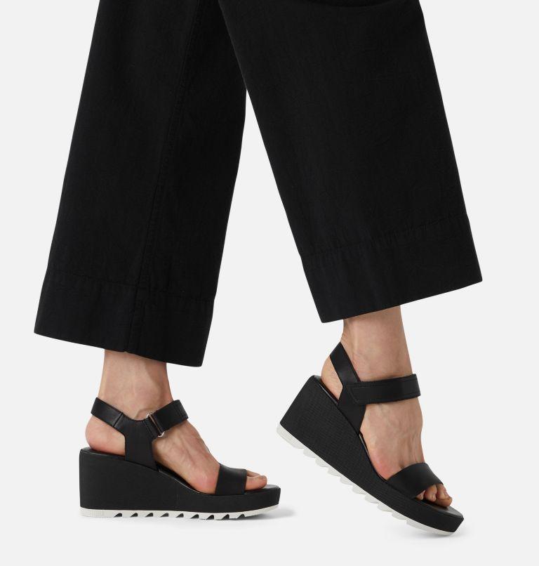 Cameron™ Wedge Sandale für Frauen Cameron™ Wedge Sandale für Frauen, a9
