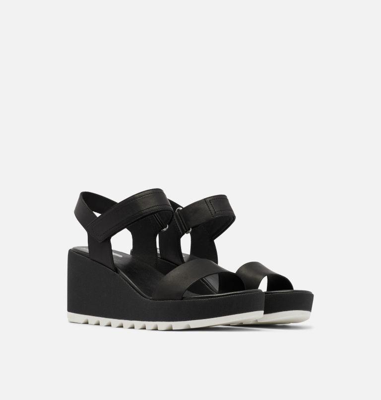 Cameron™ Wedge Sandale für Frauen Cameron™ Wedge Sandale für Frauen, 3/4 front