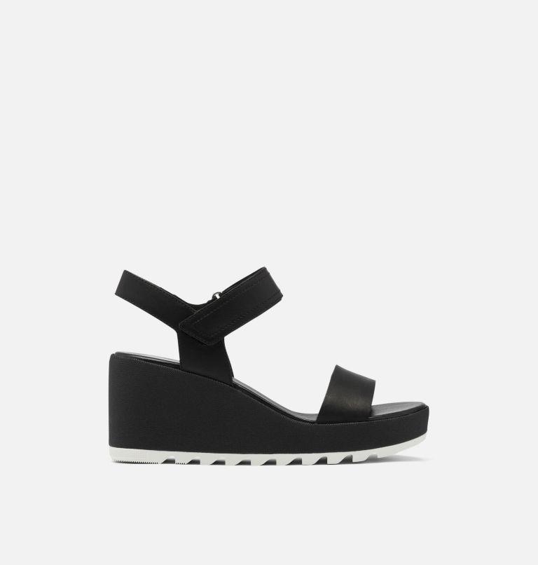Women's Cameron™ Wedge Sandal Women's Cameron™ Wedge Sandal, front