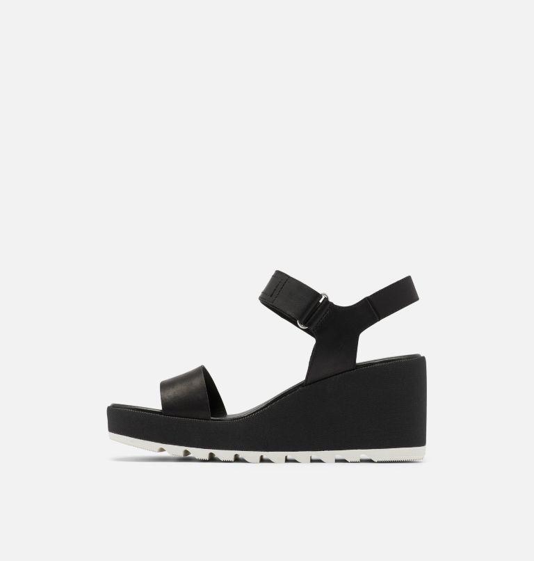 Women's Cameron™ Wedge Sandal Women's Cameron™ Wedge Sandal, medial