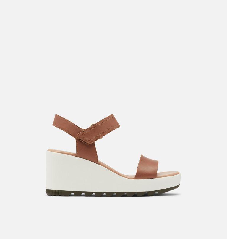 CAMERON™ WEDGE SANDAL | 242 | 6.5 Womens Cameron™ Wedge Sandal, Velvet Tan, front