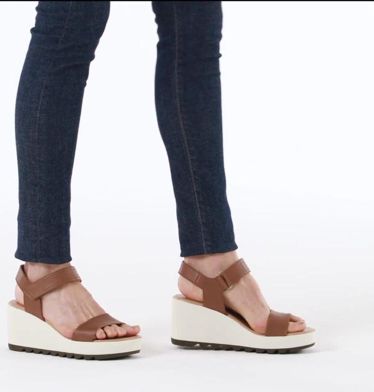 Womens Cameron™ Wedge Sandal Womens Cameron™ Wedge Sandal, video