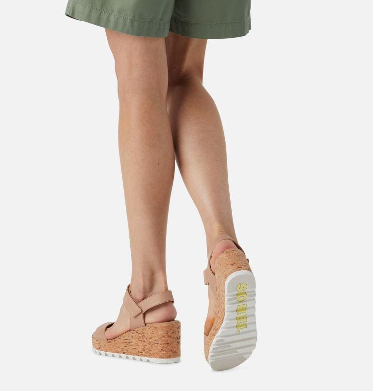 Womens Cameron™ Wedge Sandal Womens Cameron™ Wedge Sandal, a9