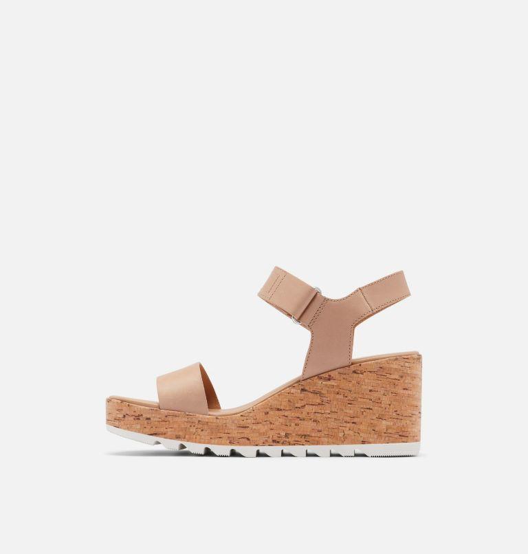 Womens Cameron™ Wedge Sandal Womens Cameron™ Wedge Sandal, medial