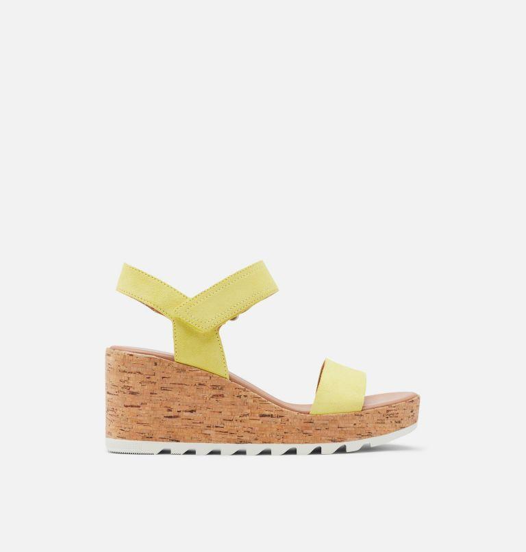 Womens Cameron™ Wedge Sandal Womens Cameron™ Wedge Sandal, front
