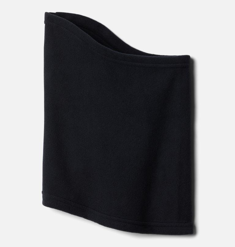 Microchill Gaiter | 010 | O/S Microchill Gaiter Unisex, Black, a4