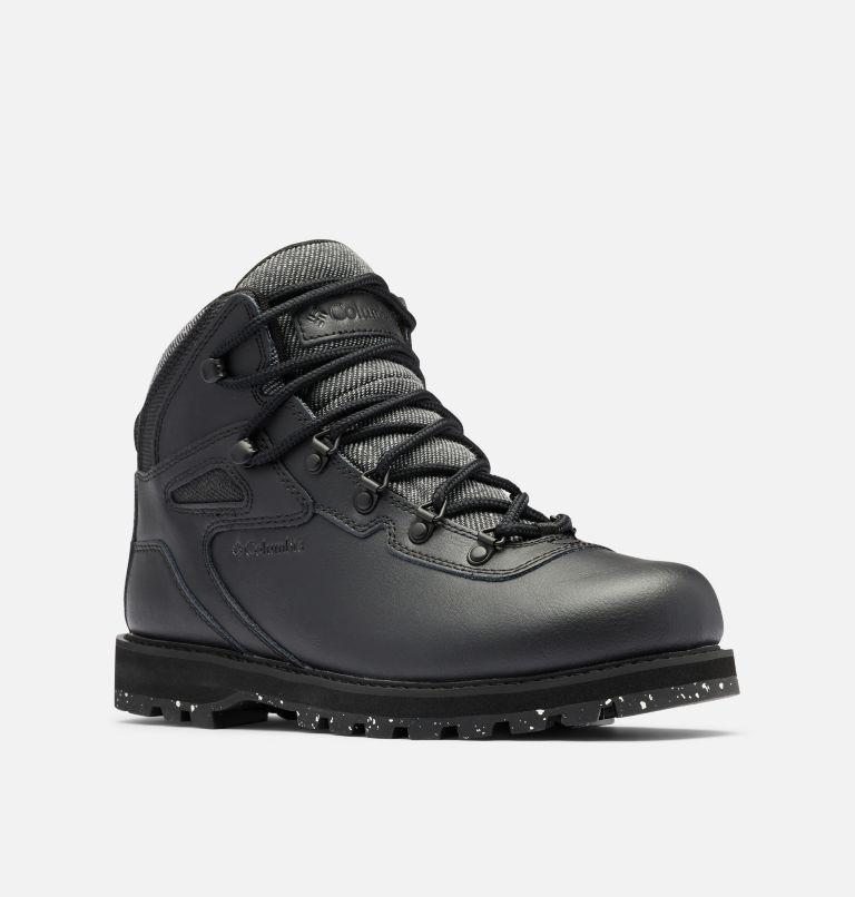 Men's Big Ridge™ Boot Men's Big Ridge™ Boot, 3/4 front