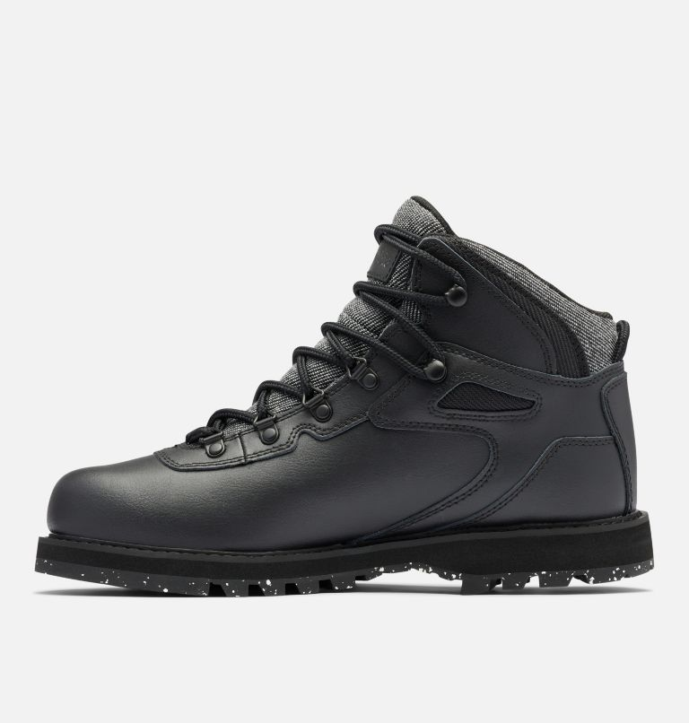 Men's Big Ridge™ Boot Men's Big Ridge™ Boot, medial