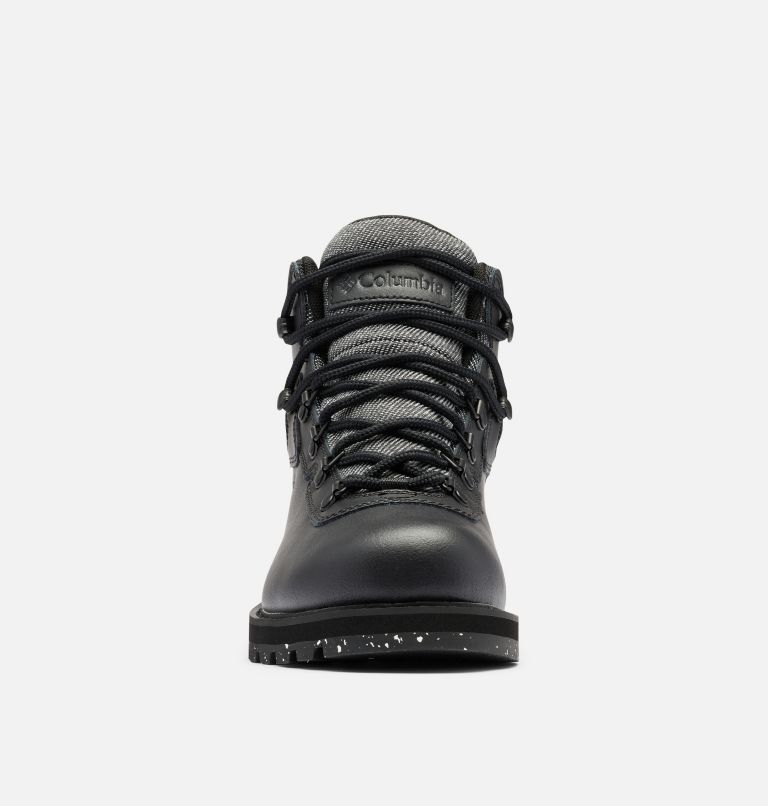 Men's Big Ridge™ Boot Men's Big Ridge™ Boot, toe