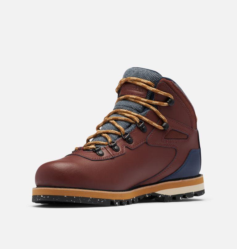 Men's Big Ridge™ Boot Men's Big Ridge™ Boot