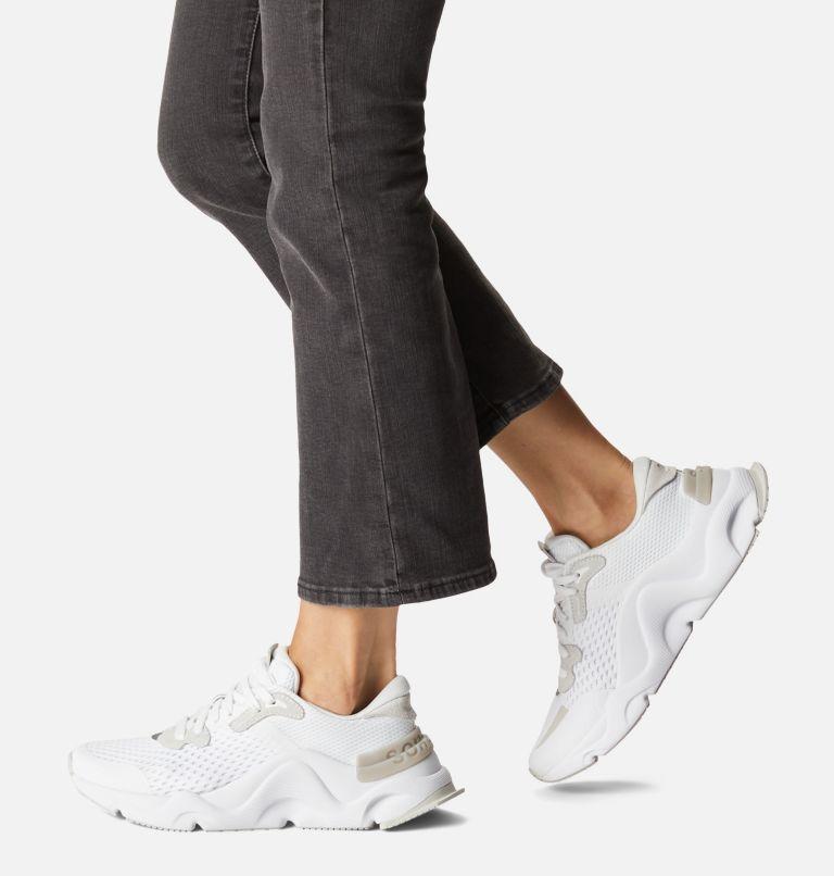 Womens Kinetic™ RNEGD Lace Sneaker Womens Kinetic™ RNEGD Lace Sneaker, a9