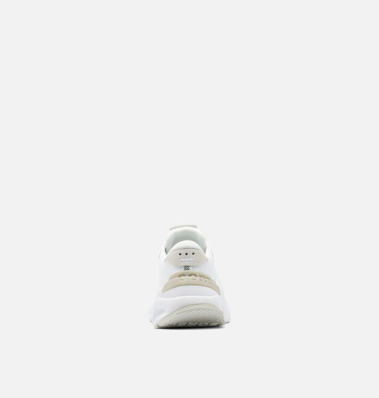 Chaussure de sport à lacets Kinetic™ RNEGD pour femme Chaussure de sport à lacets Kinetic™ RNEGD pour femme, back