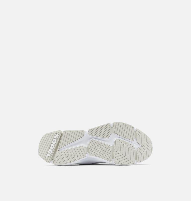 Chaussure de sport à lacets Kinetic™ RNEGD pour femme Chaussure de sport à lacets Kinetic™ RNEGD pour femme