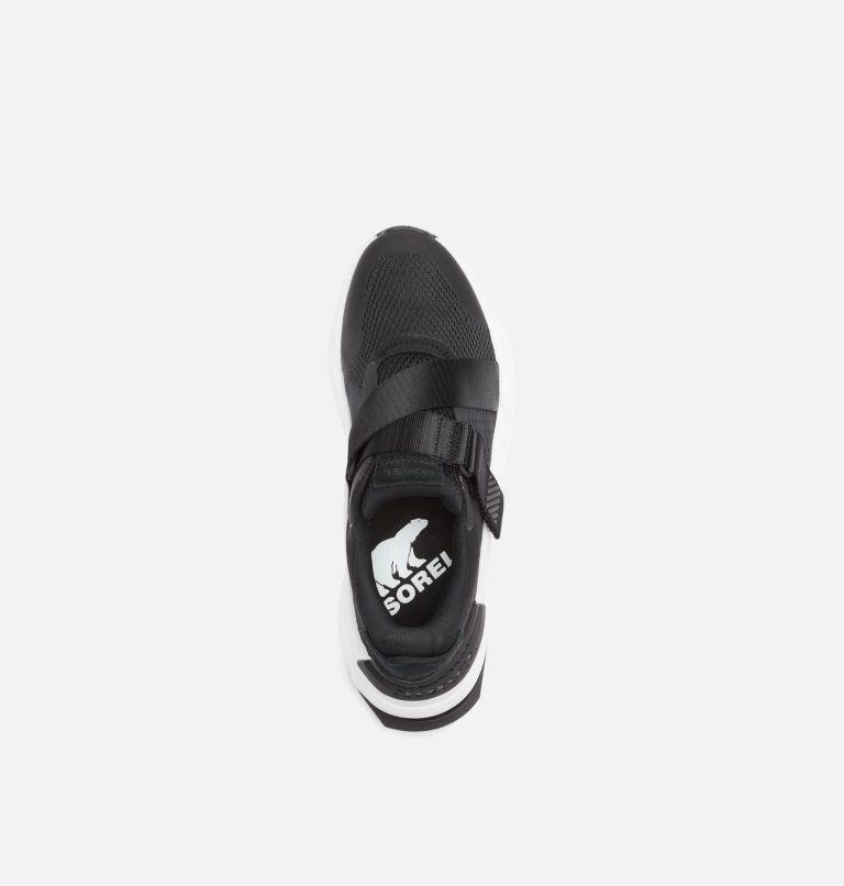 Womens Kinetic™ RNEGD Strap Sneaker Womens Kinetic™ RNEGD Strap Sneaker, top