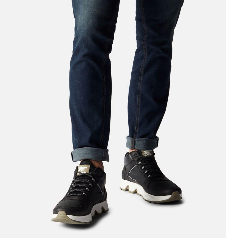 Men's Mac Hill™ Chukka Boot Men's Mac Hill™ Chukka Boot, a9