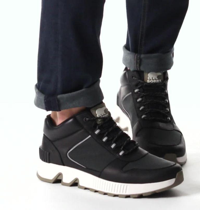 Men's Mac Hill™ Chukka Boot Men's Mac Hill™ Chukka Boot, video