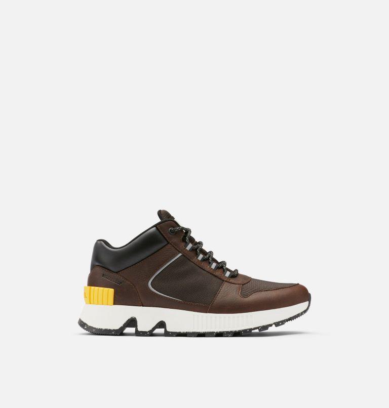 Men's Mac Hill™ Chukka Boot Men's Mac Hill™ Chukka Boot, front