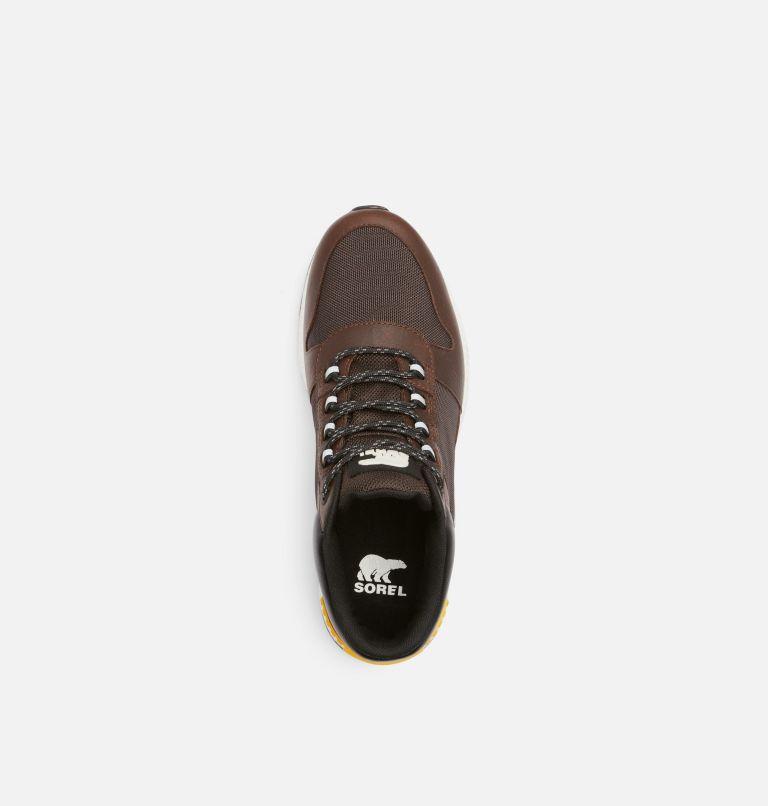 Men's Mac Hill™ Chukka Boot Men's Mac Hill™ Chukka Boot, top