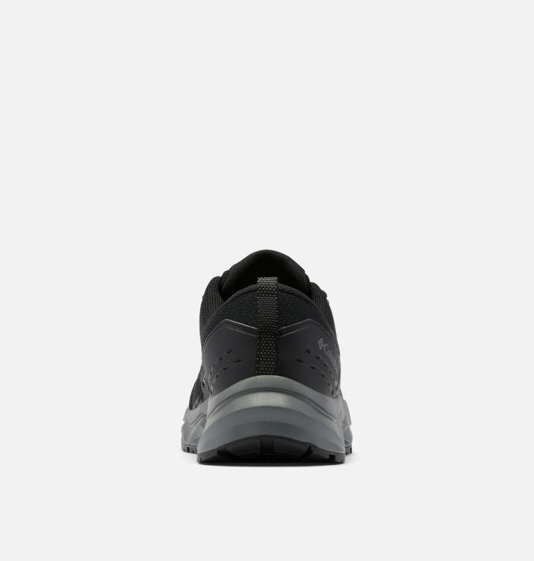 Chaussure Trailstorm™ Elevate pour homme Chaussure Trailstorm™ Elevate pour homme, back