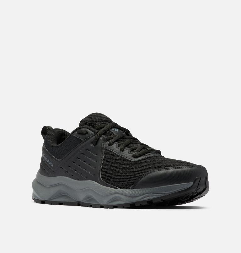 Chaussure Trailstorm™ Elevate pour homme Chaussure Trailstorm™ Elevate pour homme, 3/4 front