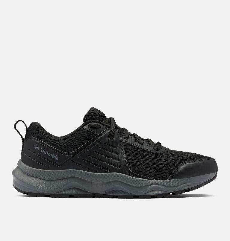 Chaussure Trailstorm™ Elevate pour homme Chaussure Trailstorm™ Elevate pour homme, front