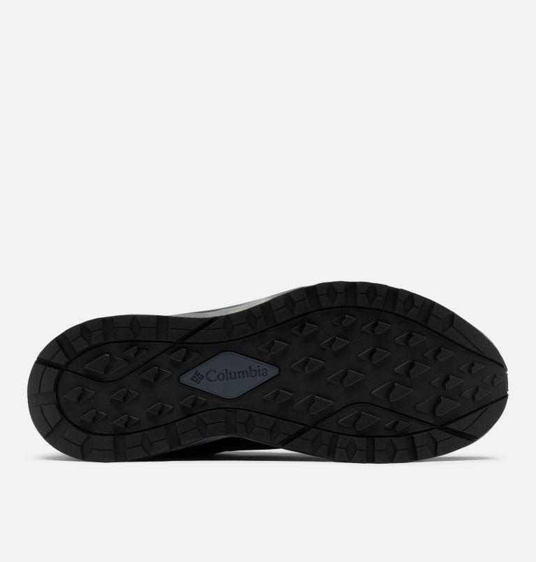 Chaussure Trailstorm™ Elevate pour homme Chaussure Trailstorm™ Elevate pour homme