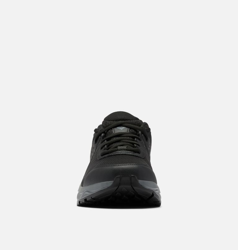 Chaussure Trailstorm™ Elevate pour homme Chaussure Trailstorm™ Elevate pour homme, toe