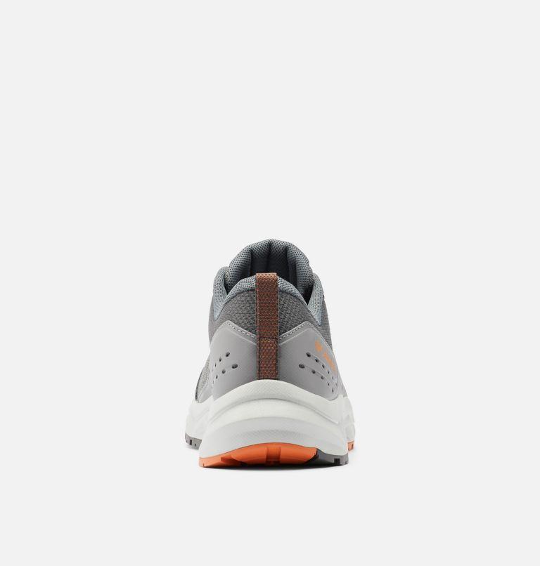 Men's Trailstorm™ Elevate Shoe Men's Trailstorm™ Elevate Shoe, back
