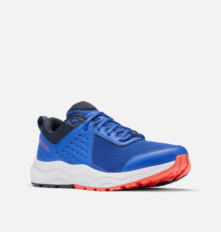 Men's Trailstorm™ Elevate Shoe Men's Trailstorm™ Elevate Shoe, 3/4 front