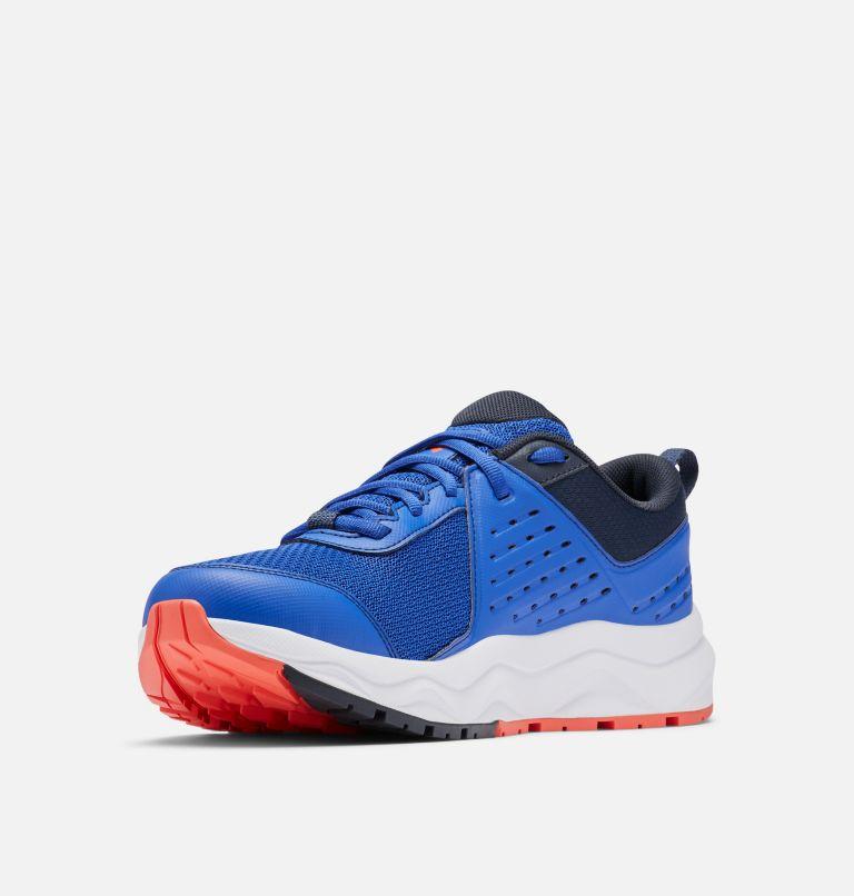Men's Trailstorm™ Elevate Shoe Men's Trailstorm™ Elevate Shoe