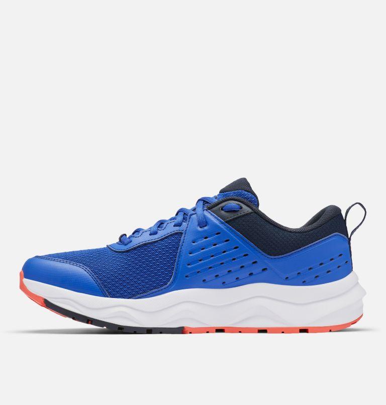 Men's Trailstorm™ Elevate Shoe Men's Trailstorm™ Elevate Shoe, medial