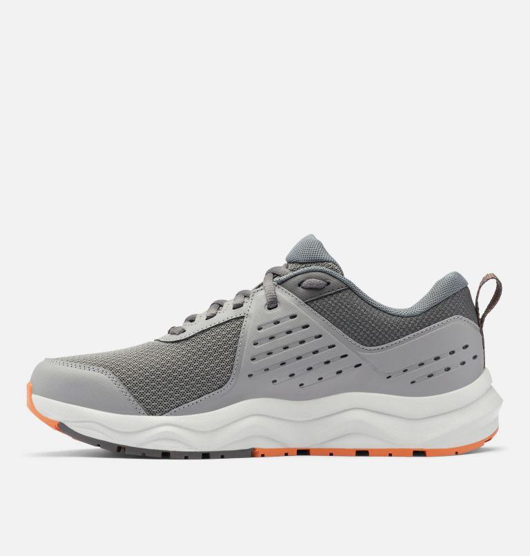 Men's Trailstorm™ Elevate Shoe - Wide Men's Trailstorm™ Elevate Shoe - Wide, medial