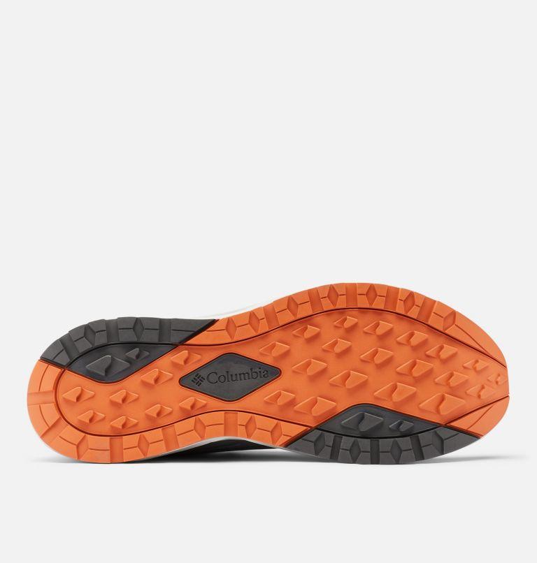 Men's Trailstorm™ Elevate Shoe - Wide Men's Trailstorm™ Elevate Shoe - Wide